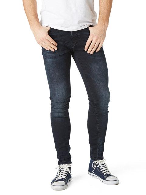 jeans Cars Dust boys