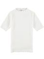 garcia t-shirt ge000200 wit