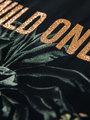 garcia t-shirt i90015 zwart