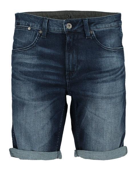 short Rockford Mills RM810209 men