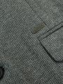 garcia colbert met klepzakken l91331 grijs