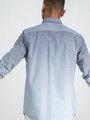 overhemd Garcia C91026 men