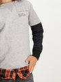 sweater Garcia V83663 boys
