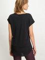 T-shirt Garcia V80222 women