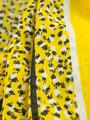 garcia sjaal e90130 geel