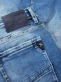 garcia savio 630 slim fit vintage used