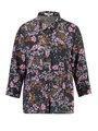 blouse Garcia C90033 women
