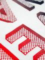 T-shirt Garcia A93405 boys