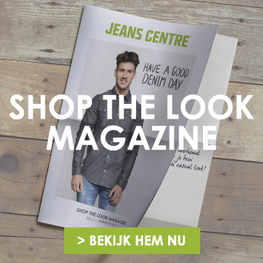 Categoriebanner-ShopTheLookMagazine-Heren.jpg