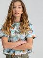 T-shirt Garcia C92406 girls