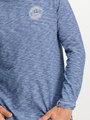 T-shirt Garcia A91016 men