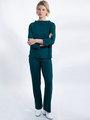 garcia long sleeve j90264 groen