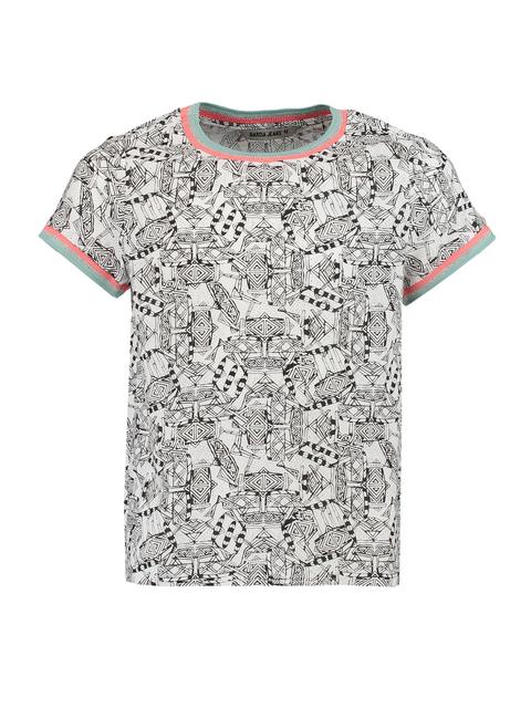 T-shirt Garcia N82633 girls