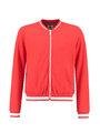 vest Garcia A92453 girls