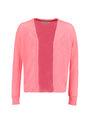 Garcia Vestje Lange Mouwen D92651 Roze