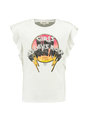 T-shirt Garcia B92605 girls