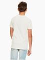 garcia t-shirt wit p03603