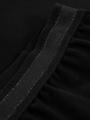 garcia overslagrok l90121 zwart