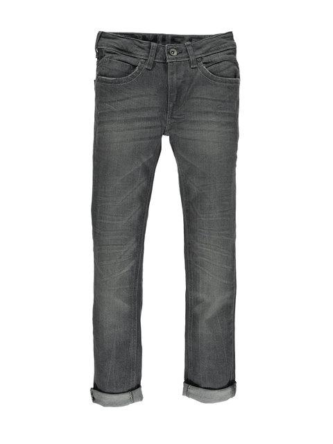 jeans Chief Brandon jr boys