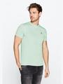 chief t-shirt groen pc010312