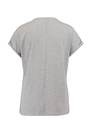 T-shirt Garcia L70202 women