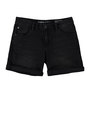 garcia denim short 272 rachelle 6250 dark used black