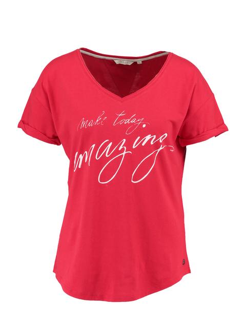 T-shirt Image PI800356 women