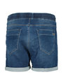 short LTB Ranne women