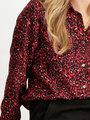 blouse Garcia GE801182 women