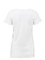 T-shirt Garcia Z00040 women