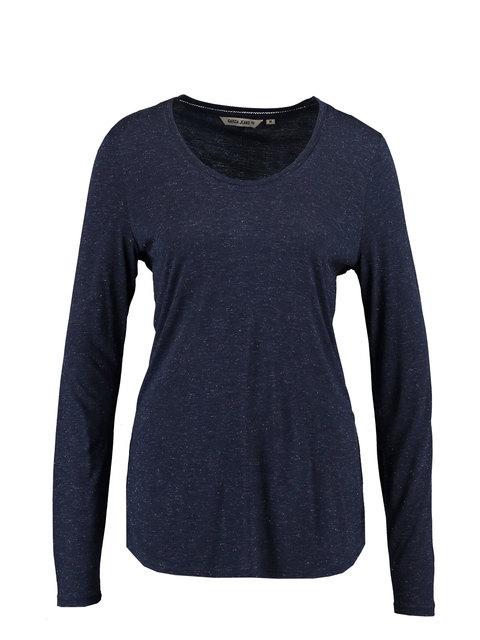T-shirt Garcia M80017 women