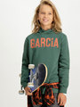 sweater Garcia V83675 boys