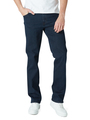 wrangler texas regular fit stretch