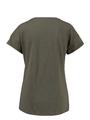 T-shirt Garcia H70202 women