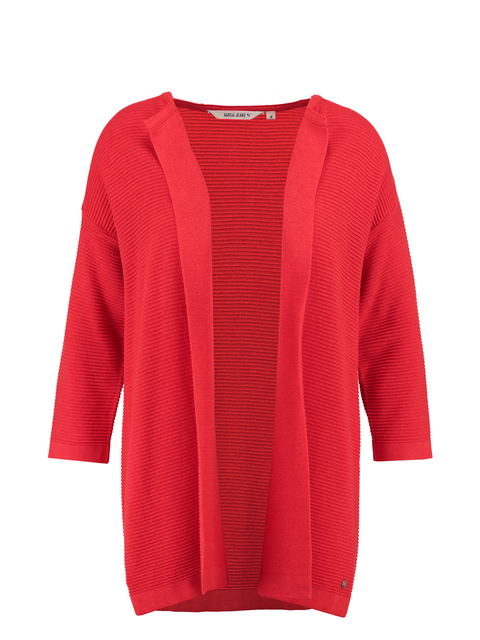 vest Garcia L70253 women