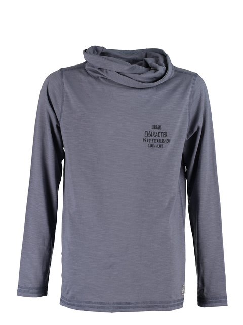 T-shirt Garcia PG730902 boys