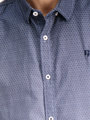overhemd Garcia X81031 men