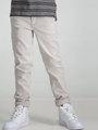 jeans Garcia C93514 boys