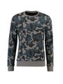 sweater Chief PC811103 men