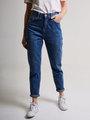 jeans LTB Lavina women