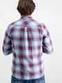overhemd Garcia C91031 men