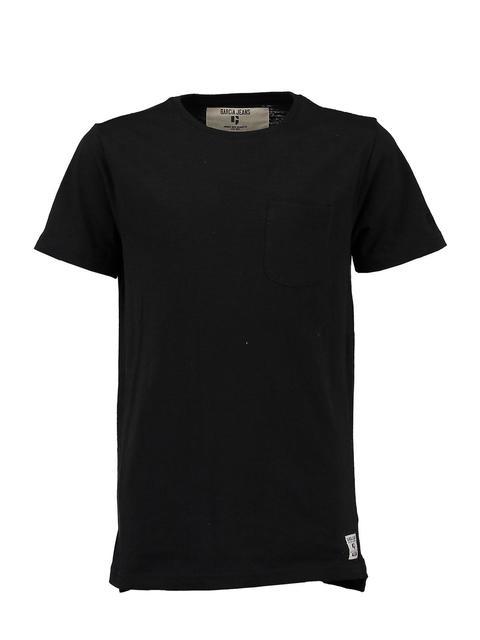 T-shirt Garcia Z3018 boys