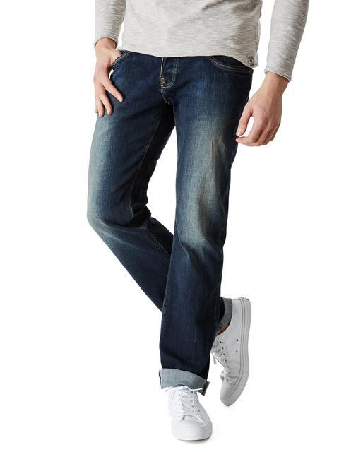 Jeans LTB Paul JC men