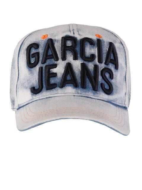 cap Garcia O83538 boys