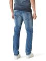 jeans Chief Mason men
