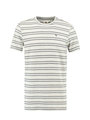 T-shirt Garcia C91007 men