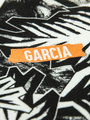 sweater Garcia C93461 boys