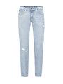jeans Garcia Elina women