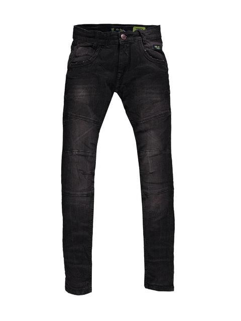 jeans Cars Gaspar boys