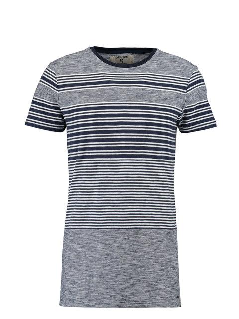 T-shirt Garcia O81010 men